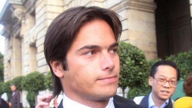 Nelson Piquet mladší