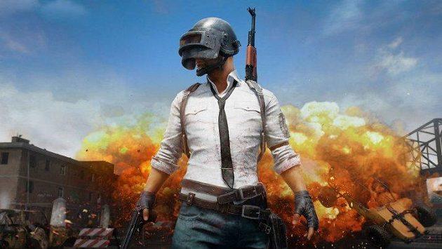 Herní titul PUBG se i několik let po vydání těší velkému zájmu fanoušků po celém světě.