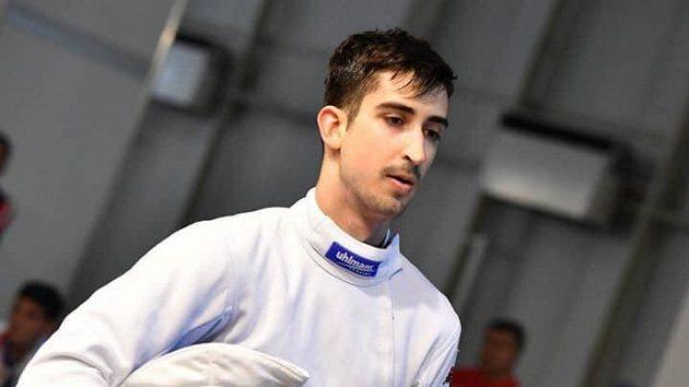 Martin Rubeš
