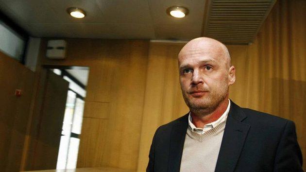 Trenér Michal Bílek si moc dobře uvědomuje, že v nastávajících duelech se Skotskem a Lichtenštejnskem musí jeho tým vyhrát. Nezdar si vůbec nepřipouští.