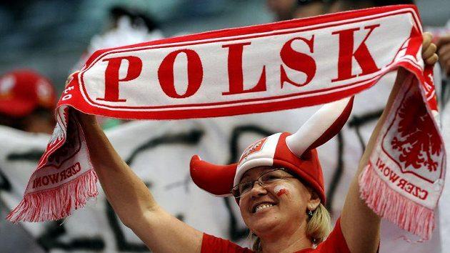 Polsko se raduje z postupu do semifinále Eura