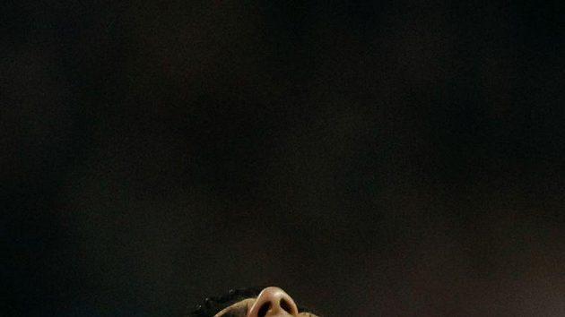 Fotbalisté Atlétika čekají už pět zápasů na výhru.