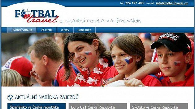 Poslední volná místa na utkání české fotbalové reprezentace s mistry světa