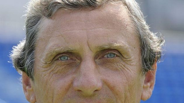 Série porážek uspíšila odchod Karla Stannera z mladoboleslavské lavičky.