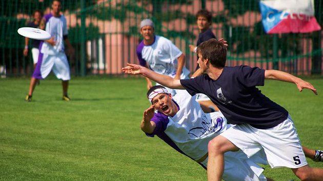 Více informací a online výsledky zápasů můžete nalézt na www.wjuc2010.de