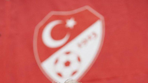 Guus Hiddink zavádí nové pořádky