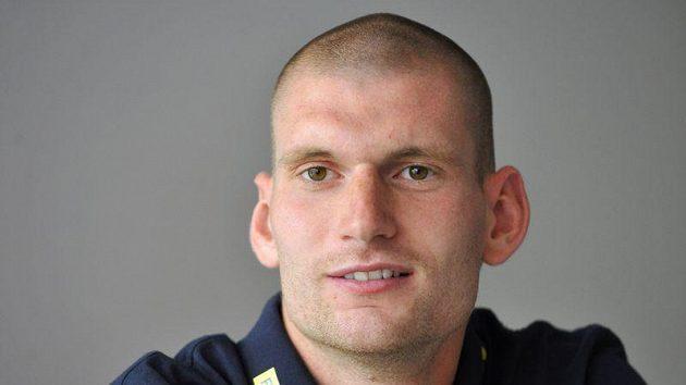 Martin Juhar, posila fotbalové Sparty