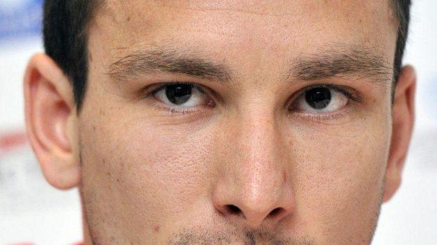 Český badmintonista Petr Koukal oznámil své plány v souvislosti se začátkem olympijské kvalifikace.