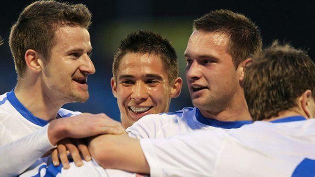 Fotbalisté Baníku Ostrava budou muset v nadcházející sezóně vyjít s rozpočtem nižším o dvacet miliónů.