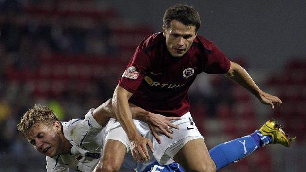 Podle polského tisku mají poznaňští fotbalisté šanci postoupit.