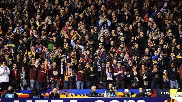 V minulé sezóně se cesta fotbalistů Sparty v Evropské zastavila v duelu s Liverpoolem v prvním kole jarní vyřazovací části.