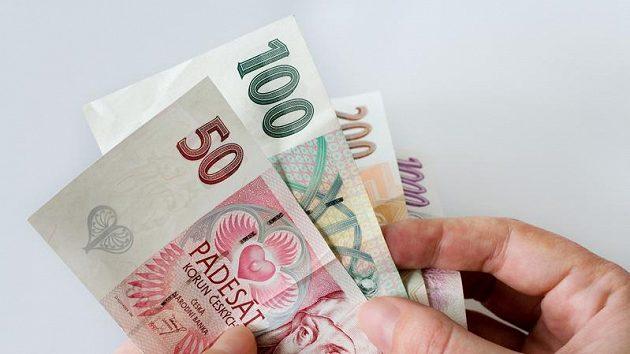 Zmanipulované zápasy v Evropě vynesly více než 200 miliónů korun.