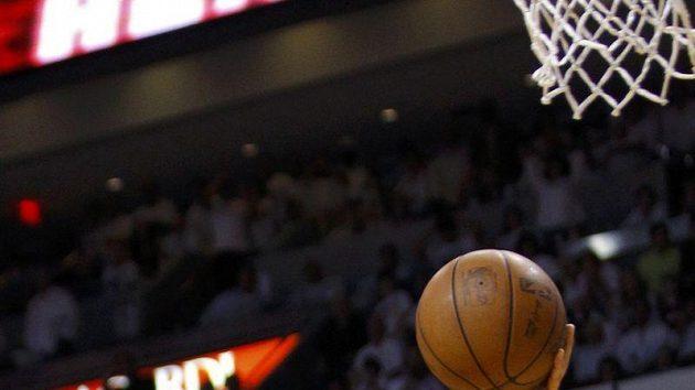 Dirk Nowitzki se chystá zakončit ve finále NBA s Miami