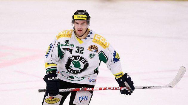 Znalezione obrazy dla zapytania Zdeněk Bahenský hokej