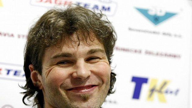 Jaromír Jágr prý patří mezi gamblerskou elitu.