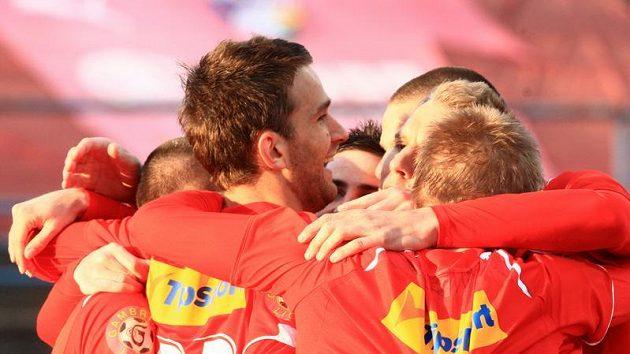 Fotbalisté Plzně se mohou ve 3. předkole těšit s největší pravděpodobností na Besiktas Istanbul.