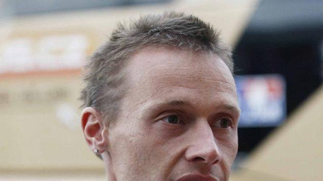 Tomáš Zápotočný