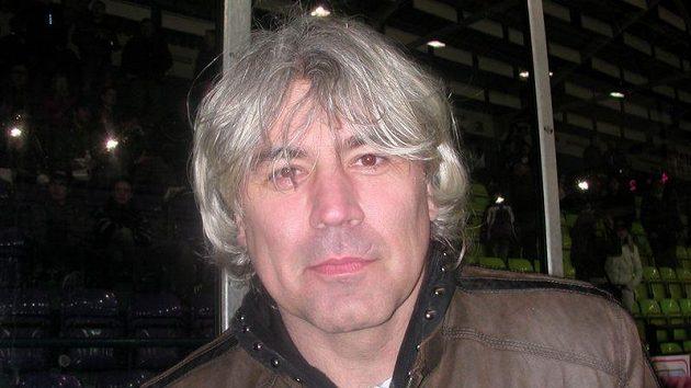Leo Gudas
