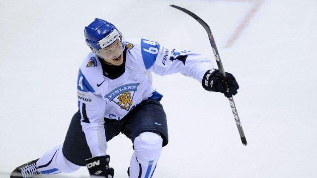 Finové nominovali na turnaj v Moskvě.