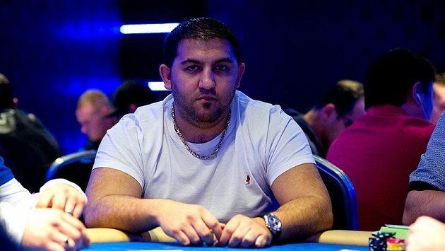 Romové totálně ovládli květnové pokračování České pokerové Tour. Josef Guláš vyhrál High Roller a Mario Bureš Main Event.