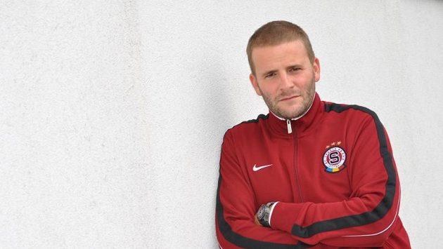 Jakub Otava