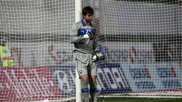 Tvrdé sankce pro čtyři potrestané v korupční kauze ve slovenském fotbalu mají celosvětovou platnost.