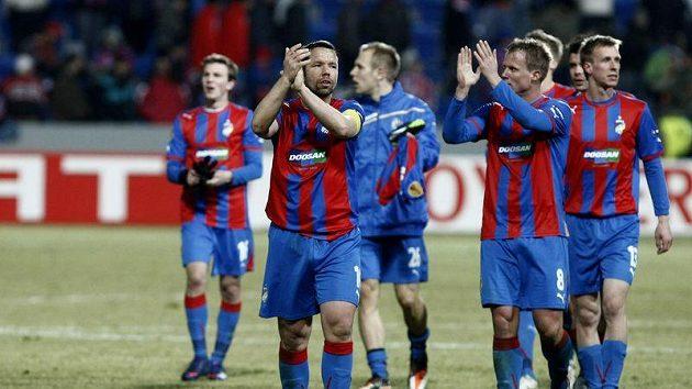 Fotbalisté Plzně se ve 2. předkole Evropské ligy střetnou s Metalurgi Rustavi.