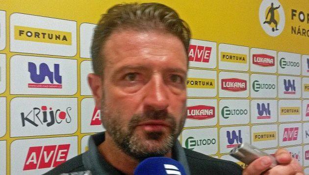 Jiří Skála