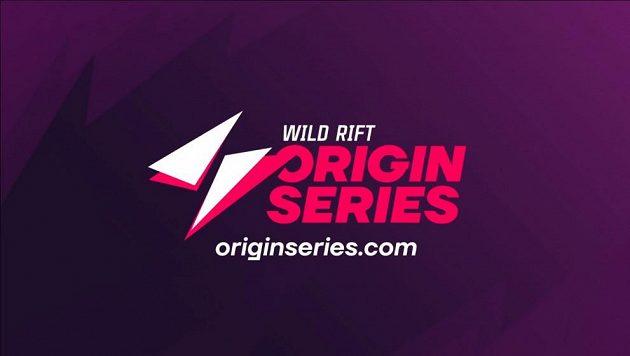 První esportový turnaj ve hře League of Legends: Wild Rift nabídne štědrý prize pool.