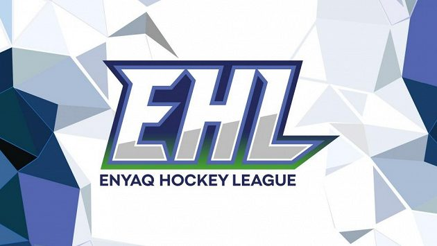 Startuje druhý ročník esportové hokejové soutěže ENYAQ Hockey League.