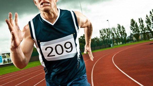 Zvyšte svou rychlost a staňte se odolnější!