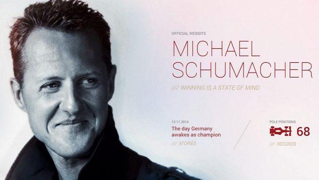 Jaký je skutečný Schumacherův stav? Začíná být jasno. Legenda se nehýbe, naděje však zůstává