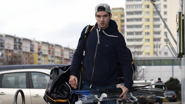 Michal Birner.
