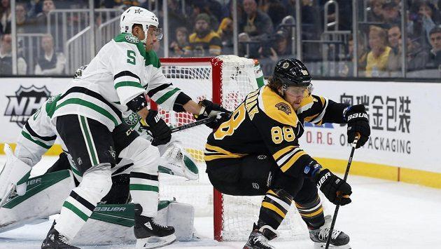 Hokejová NHL je pozastavena