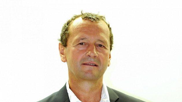 Zdeněk Kudela