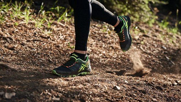 Výběr správné boty určuje oblast jejího použití.