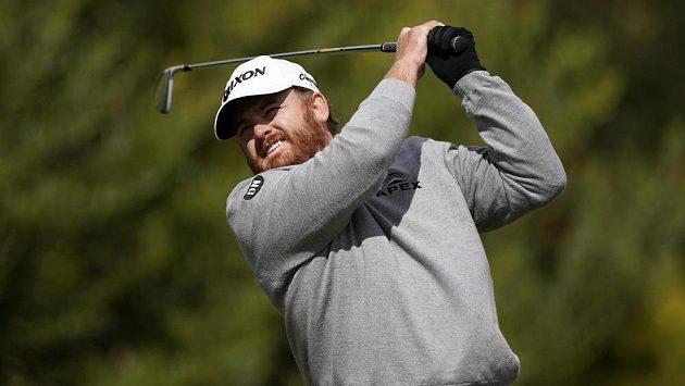Americký golfista J.B. Holmes vyhrál turnaj PGA Tour v Pacific Palisades.
