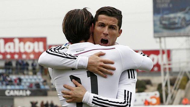 Real Madrid podesáté za sebou ovládl pořadí nejbohatších klubů světa.