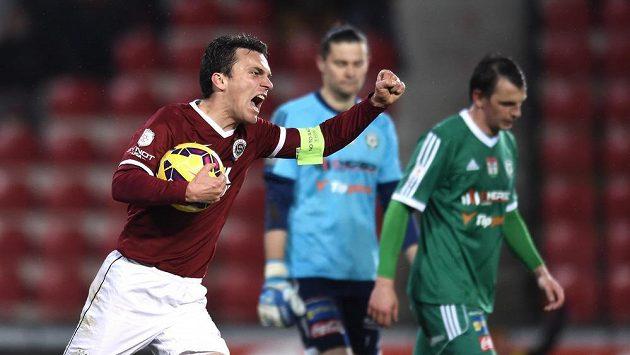 Budou hrát profesionální fotbalisté v přístí sezóně pod hlavičkou FAČR?