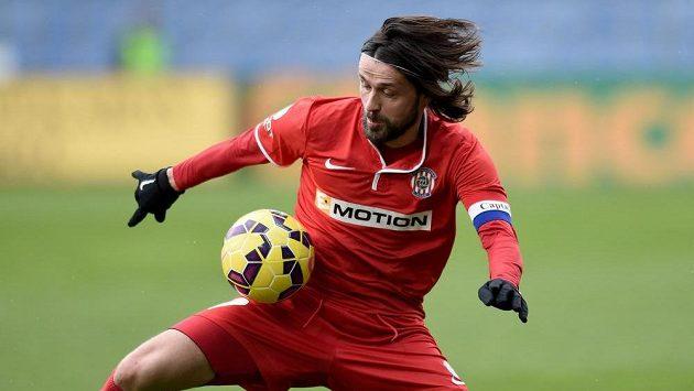 Pavel Zavadil z Brna nejspíš po sezóně odejde do Opavy.