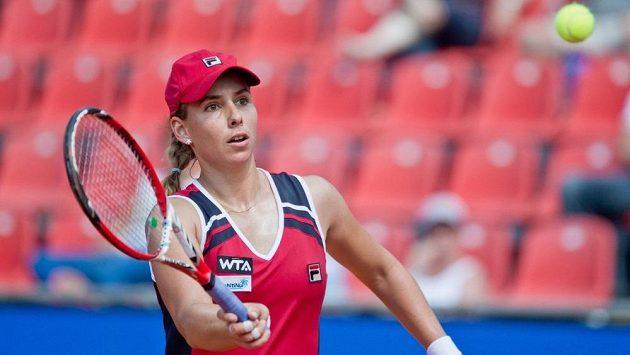 Marina Erakovicová.