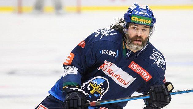 Jaromír Jágr o novém programu Winter Hockey Games. Proč tolik stál o zápas s Pardubicemi?