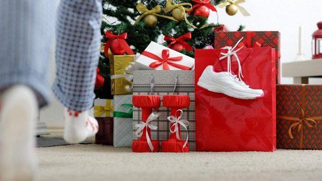 Vánoce přibíhají, co pořídit?