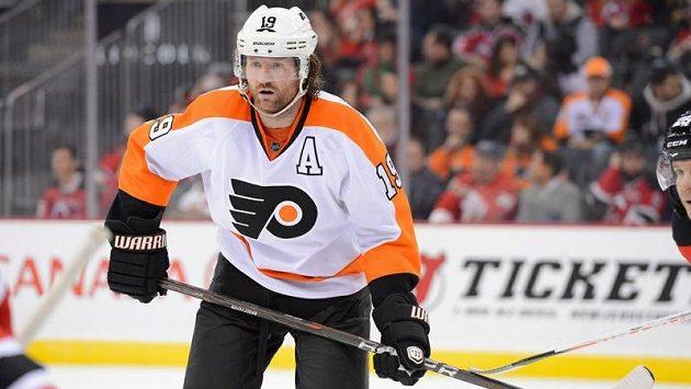 Hokejisté Flyers budou až dva měsíce bez zraněného útočníka Scotta Hartnella.