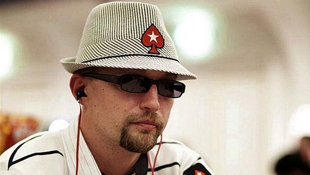 V kterém kasáči hraje Marty nejraději? Jak dlouho ještě bude hrát poker? Nejen tyto informace se dočtete v našem rozhovoru.
