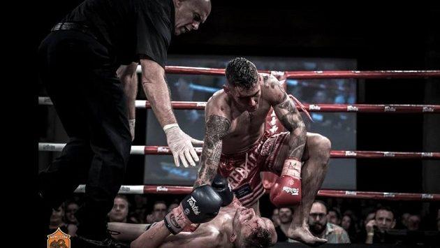 V roce 2018 zápasil Jakub Benko v Austrálii s Tobym Smithem. Tato bitva v ringu byla vyhlášena zápasem roku.