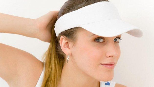 Aktivní ženy lépe slyší. Možná to povede k jejich další aktivitě.