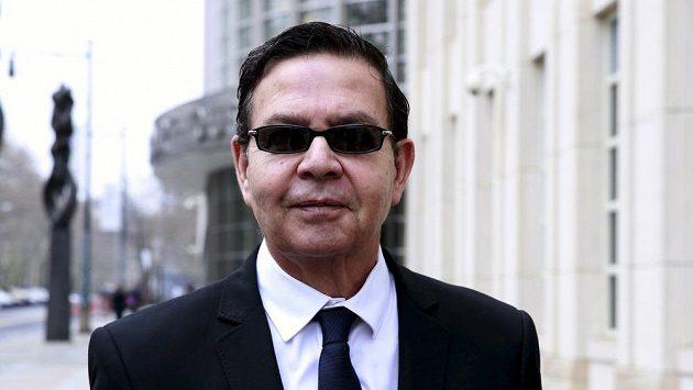 Honduraský fotbalový funkcionář a zároveň bývalý prezident země Rafael Callejas před soudem v New Yorku přiznal, že se jako člen marketingové komise FIFA dopustil korupčního jednání.