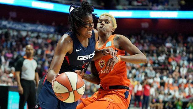 Ženská basketbalová liga WNBA kvůli pandemii koronaviru 15. května nezačne. Odloženy byly i přípravné kempy, které byly v plánu od 26. dubna. Kdy by mohla zámořská soutěž odstartovat, její zástupci neuvedli.
