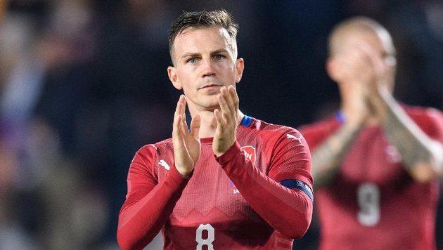 Bale je třešnička na dortu, ale Wales bude mít i bez něj velkou kvalitu, varuje Jaroslav Šilhavý